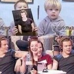 but remember when the kids didnt like harry clothes and he felt offended  #1YearOf1DDAY #MTVStars One Direction http://t.co/BAW4Gv9sDo
