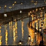 Alexandrias winter is something http://t.co/rhpi41gw8o