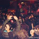 FOTO - Kaptan José Bosingwa ve Trabzonspor taraftarı... http://t.co/imdI5RsVkK