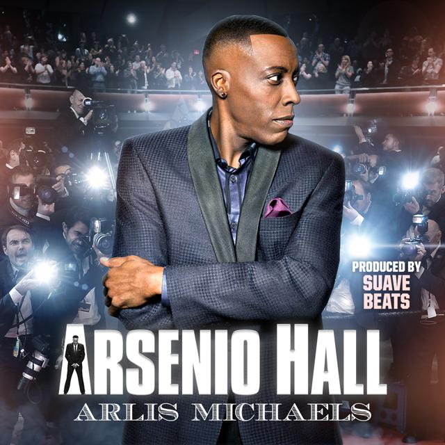 @ArsenioHall https://t.co/vysWS70gnh http://t.co/MBEby5F8bf