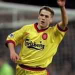 #LFCs last win at Selhurst Park came in 1997. 3-0. McManaman, @themichaelowen & Leonhardsen scoring for the Reds. http://t.co/1PDd4dXTFW