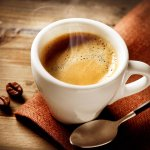 November 23 is National Espresso Day http://t.co/RpSpMEY1Ui http://t.co/4lTobDvTJy