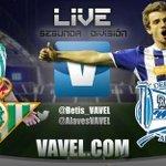 PREVIA | Real Betis - Alavés: llegó la hora de ponerse serios http://t.co/aRYgUMzoCE | #RealBetis http://t.co/dj1OP3VOEv