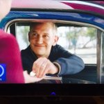 Meanwhile @GaryLineker is so appalled by Qatars successful World Cup bid hes appearing in a @qatarairways advert... http://t.co/4pvJWJxwb1