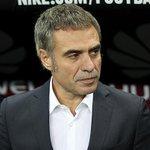 Burak Zihni yazdı - Test sürüşü http://t.co/BIbteerM8F #Trabzonspor http://t.co/0tqgvzqYSU