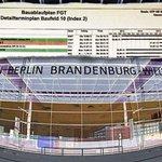 Tarnen, täuschen, streiten: Die Drei von der Flughafen-Baustelle #BER http://t.co/5pSogpXQxi http://t.co/PmHY3jHfWI