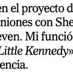 Y nosotros, pobres ignorantes, llamándole pequeño Nicolás (vía El Mundo) http://t.co/2RGq3DTHIi