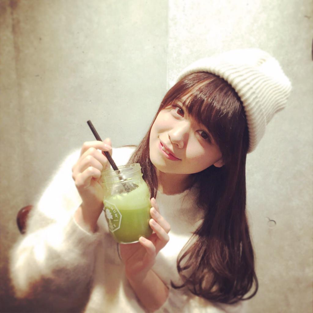 【お料理タレント】菅本裕子応援スレ21【ゆうこす】YouTube動画>5本 ->画像>162枚