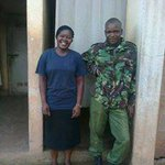 RIP to Kennedy Otieno and his wife. The two were beheaded at the #ManderaBusAttack i cry http://t.co/uPltU9ReTG