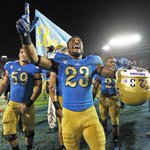 Check out my photos from tonights #UCLA #football victory over #USC http://t.co/czOqioTFuT http://t.co/BXQDAXEnKY
