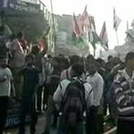 Protests break out in Nepal as @narendramodi reschedules Nepal tour | India Today http://t.co/slw2mUAJrd http://t.co/EXWIwB24D5