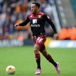 Could Nathan Redmond be heading to Liverpool for £10m? According to the gossip he could be... http://t.co/LAA0jAqkeZ http://t.co/ehKyaliUzw