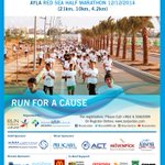 Join us on Dec. 12th at the #RedSeaMarathon and run for a cause #RunJordan http://t.co/Nnxf0MI8Pg