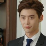"""Highlights: """"#Pinocchio"""" Episode 4 http://t.co/K9R54BqCQs http://t.co/GY9A1wERrv"""