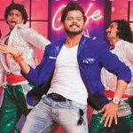 RT @GujaratHeadline: Cricketer @sreesanth36 preparing to Debut in Bollywood http://t.co/2xbLgIz5df http://t.co/D5m6MnjmuS