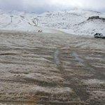 #شتي_يا_دنيي  بالصورة: #عيون_السيمان الآن  #قوى_الامن #لبنان http://t.co/4o9vqgr6v9