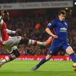 United have won all four games that Paddy McNair has started this season #MUFC http://t.co/okZPPwzNJN