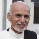 Ghani calls for unanimous approval of US, NATO security pacts by senate https://t.co/4lcXdSxEha http://t.co/GPnDKGocTl