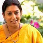 """And @smritiirani turns down demands to make Sanskrit compulsory. I doubt anyone would RT this http://t.co/2InJewRFol http://t.co/Qw3Pw5UVoZ"""""""