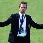 .@ALeague champions @brisbaneroar have sacked coach Mike Mulvey, after winning 1/6 this season http://t.co/B74HSOMZzx http://t.co/02yUFIjD7R