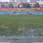 Stay tuned for news on the new kick off time! #AFFSuzukiCup #MALvMYA http://t.co/pgfTM1aXa0