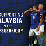 RT if youre supporting Malaysia! Download your FB cover here > http://t.co/kAKHsT3ajb #AFFSuzukiCup #MALvMYA http://t.co/qs3GpbDuCW