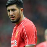 Emre Can explains why he is well prepared for the challenge awaiting #LFC at Selhurst Park: http://t.co/XN0cYydhZT http://t.co/VnakhYbBWN