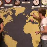 dokładnie rok temu o godz 20:27 ONE DIRECTION ZAUWAŻYLI POLSKĘ  Niall: I know where is Poland  kto pamięta?😭 http://t.co/79NjX2BpcT