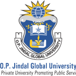 #Afghan civil service officers to be trained in #India at #JindalGlobalUniversity @JSIAJindal http://t.co/JchGSxBLPi