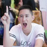 @captain2541 1-2-4-5 i love you 😍 #lovesicktheseries http://t.co/9Z92PVFWd7