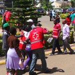 How long wil @KenyaRedCross clean after @IGkimaiyo @joelenku`s incompetence? #maskaniconversations #OccupyHarambeeAve http://t.co/EpH0YfQTMK