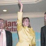 ¿Cobró el PP 200.000€ para financiar ilegalmente la campaña de Cospedal? El excalde Molina, mañana ante el juez Ruz. http://t.co/SiWfP5KzQ5