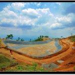 #jogja @adaatmaji Calon embung buah sriti pilangrejo Nglipar Gunungkidul http://t.co/vnhUvZP2bs