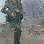 """Il nous faudrait un concours de Miss Armée #TnElec """"@sarah81m: #tnelec #tnprez http://t.co/zSqmhHVX5s"""""""