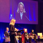 Ambassador Russell: the U.S. remains committed to Afghanistan, especially to future of women & girls #AfghanWomenOslo http://t.co/3j9tZYTsq4
