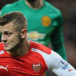 Jack Wilshere to be offered new Arsenal deal worth £150,000 a week: http://t.co/6navLB0X27 #AFC http://t.co/cMpdKOMLvX