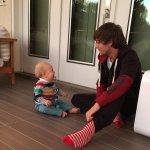 "Mama Lou na TT: ""Bracia"" http://t.co/l2slb0CZUW"