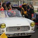 Sinterklaas had het druk gisteren. Hij is onthaald in 6 dorpen in gemeente Alphen http://t.co/cZlVMdYmOC #sinterklaas http://t.co/GdTxS1Vjyz