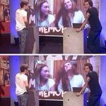 REMEMBER WHEN THIS GIRL REPRESENTED THE 1D FANDOM DURING 1DDAY I STILL LAUGH #1YearOf1DDAY #MTVStars One Direction http://t.co/6ZfI5sRxgu