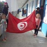 Free vote pride #Tunisia http://t.co/a5MPz9SsFk