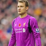 STAT: @SMignolet could make his 50th league appearance for #LFC today - he has not missed a PL match since April 2012 http://t.co/wec3bRbtaN