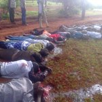 Kenyans I trust U know the Muslims that survived witnessed this massacre they are traumatized too????!#ManderaBusAttack http://t.co/yAjooq8fDr