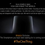See more @ https://t.co/wY1T80Cg3W #TheOneThing http://t.co/poCzoEv1Uc