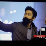 [Preview] 141123 @siwon407 at Special Event (1) http://t.co/8K8Raf6qiF