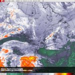 Conditions at 06:45am: Cloudy, 3.5°C. #Halifax http://t.co/bF1t6Dw96a
