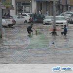 #أمطار_جدة بعدسة #منصور_البلوي (2) #صحيفة_المدينة #جدة_تغرق_من_جديد #جدة_تغرق #جدة_الان #مطر_جدة #شارع_جاك #قويزة http://t.co/Lgo9xpfI05