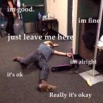 When you realize its been one year since one of the happiest day of your life #1YearOf1DDay #MTVStars One Direction http://t.co/OLvfv5DkMo