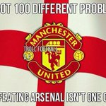 Manchester United! http://t.co/sMfpbB9niD