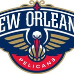 Anthony Davis will lead the Pelicans to the playoffs this year! We have an NBA Superstar! @PelicansNBA http://t.co/nB1jqbDYB9