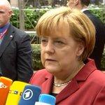 Германия не нашла доказательств прослушки телефона Меркель спецслужбами США (ВИДЕО) http://t.co/2Fkh4CXmI6 http://t.co/Rz933fNcQO